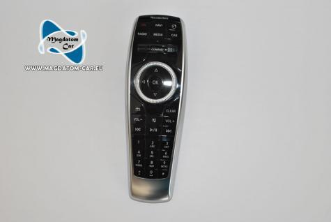 Neu Original Remote KEY Fernbedienung Splitview Mercedes S-Klasse A2228206189