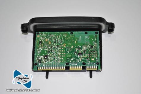 Neu Original LED AHL Modul TMS Treibermodul Treiber Bmw 1 F20 F21 7316145 - Vorschau 2