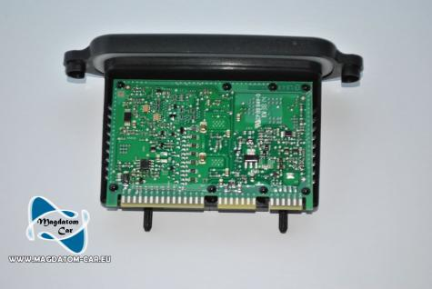 Neu Origi Bixenon Xenon LED Lear Modul AHL TMS Treibermodul Treiber Bmw 1 F20 F21 7316144 - Vorschau 3