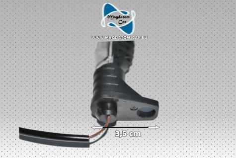 Neu Original Led Blinker Bmw R 1200 Gs R 1200 R S Hp2 Sport K 1200 R / S / Sport F 800 S / St F 800 Gs / R F 650 Gs 2.zyl. Bmw Nr.7708048 - Vorschau 3
