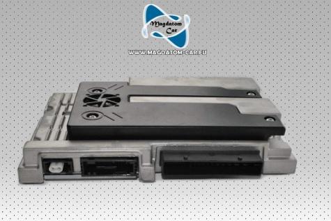 Neu Original Verstärker Bang & Olufsen B&O Amplifier 4H0035465A Audi A6 S6 A7 S7 A8 D4 4H - Vorschau 2