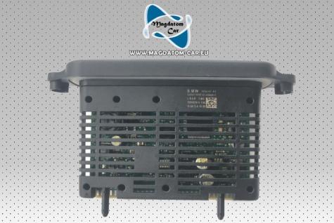 Neu Original LED modul Treibermodul Treiber TMS Scheinwerfer Bmw 3 F30 F31 7316147 = 7316143