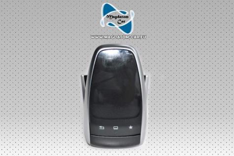 Neu Original Touchpad idrive Navigation Schalttafel Mercedes W205 C-205 GLC W253 A2059008018