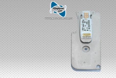 1x Neu Original Blinker Modul Led Rechts Seite fur BMW 7' F01 F02 F03 LCI 7339056