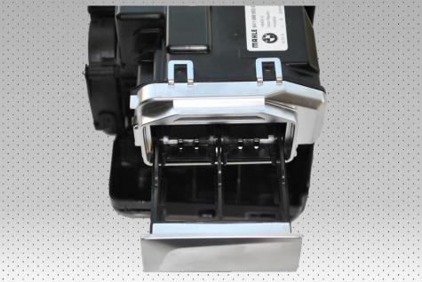 Original Auto Bedufter Air Freshener Fragrance System BMW 5' G30 F90 M5 G31 6' G32 GT 7' G11 G12 X3 X4 X5 64116961902 - Vorschau 3