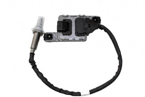 Neu Original NOX Sensor Lambda VW T6 TRANSPORTER VI MULTIVAN VI CADDY AMAROK AUDI A4 A6 A8 A7 Q7 Q5 04L907805AR