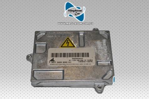 Neu Original Xenon Steuergerät Ballast AL Audi A3 A4 Fiat 500 Abarth 1307329293 = 1307329115