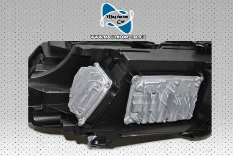 1x Neu Original VOLL LED ILS Scheinwerfer Headlights NIGHT VISION Komplett Mercedes S-Klasse W222 A2229069102 - Vorschau 3