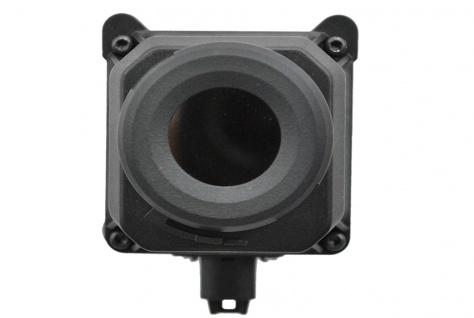 1x Neu Original Night Vision Kamera BMW 5 F07 GT F10 F11 6 F06 F12 LCI F13 7 F01 F02 F03 F04 Ghost RR4 66549312426