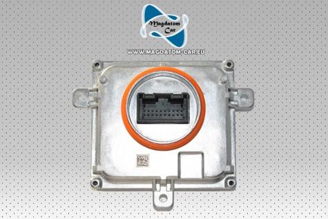 Neu Original LED Modul Steuergerät Ballast Tagfahrlicht DRL Day Ballast Light Audi A1 A3 A4 A5 A6 S6 A8 Q3 Q5 Skoda Octavia Yeti Vw Touareg 4G0907397R
