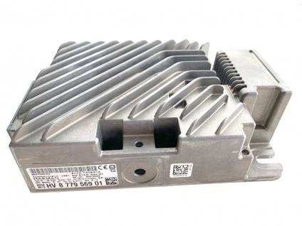 1x Neu Original Verstärker Amplifier Top-Hifi-System HARMAN BMW 8' G14 G15 X5 G05 X7 G07 8779569