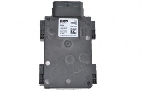 1x Neu Original Sensor Spurwechselwarnung BMW 5' G30 F90 M5 G31 6' G32 GT 7' G11 G12 X3 G01 RR11 RR12 66326888093