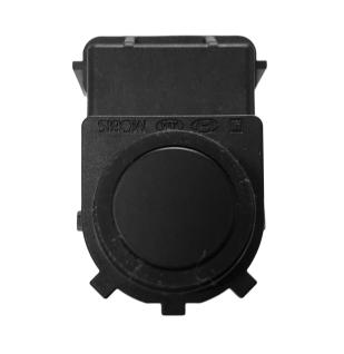 Neu Original PDC Parksensor SENSOR ASSY-PACK ASSIST SYSTEM Hyundai Kia 95720-D3000