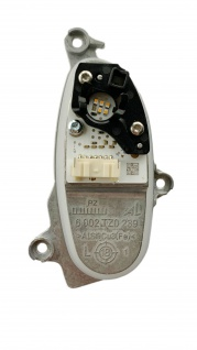 NEU ORIGINAL LED MODUL BLINKER BMW X M F97 G01 X4 M F98 G02 63117466109