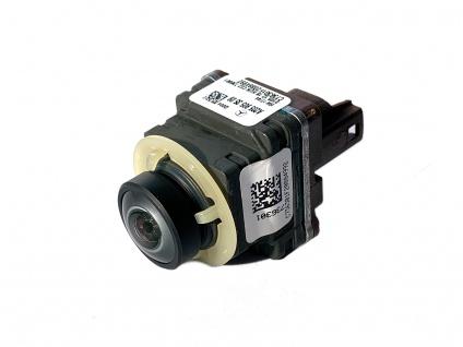 Original Rundumsichtsystem 360 Degree Kamera Spiegel Kamera Mercedes S-Klasse W222 E-Klasse W213 C-Klasse W205 GLC X253 A2059053509