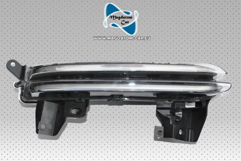2x Neu Original Blinker LED TFL mit Tagfahrlicht Links & Rechts Komplett Fur Porsche Panamera TURBO 970 - Vorschau 2