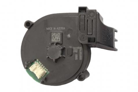 1x Neu Original Lüfter Fan für Voll LED Scheinwerfer MATRIX LED Porsche Boxster Macan Cayman 8U0907463A