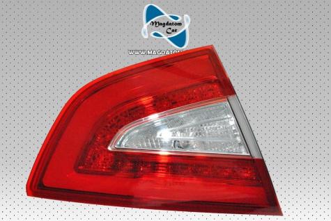 1x Neu Original Rückleuchten LED Links Seite Rear Tail Lights Hyundai IX35