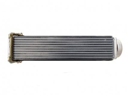 Neu Original Intercooler Kühler Vw Touareg Audi A6 4F 4G S5 8T 8F S4 8K 3, 0 TFSI 06E145621N
