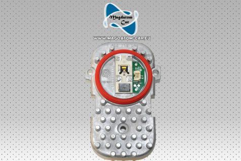 Neu Original LED Modul Steuergerät LCI 1305715084 BMW E90 E91 E92 E93 X5 E70 X6 E71 X3 F25 6 F12 - Vorschau 2