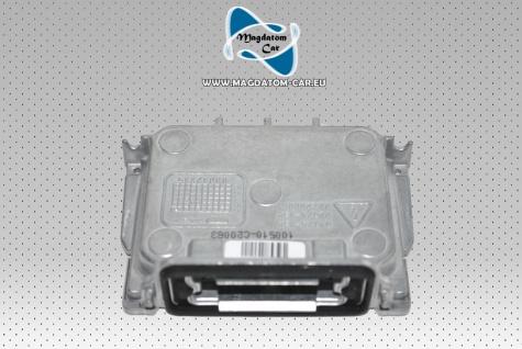 Neu Xenon Steuergerät Valeo 6G Vw Eos Passat 3C Audi Q7 Bmw 1 E87 Seat Leon Ibiza Altea Toledo Volvo Xc 90 Opel Vectra