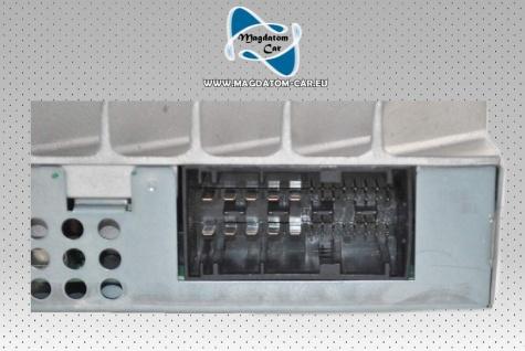 Neu Original Verstärker Amplifier Harman Kardon Bmw 1 F20 F22 F23 i3 i8 Mini F55 F56 9346572 - Vorschau 4