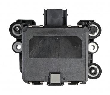 NEU ORIGINAL Steuergerät mit Radarsensor ACC für Distanzregelung Volkswagen Passat 3G B8 Skoda SuperB 3Q0907561E