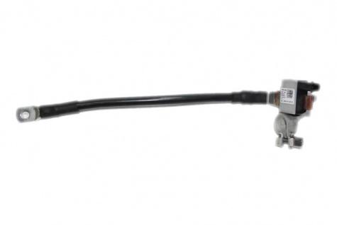 Neu Batterieüberwachung control unit Batterie Steuergerät Vw Passat B8 Arteon 3Q0915181B
