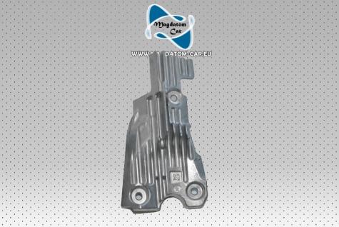 1x Neu Original Adaptive Abbiegelicht für Voll Led Scheinwerfer BMW 5' F10 F11 F07 GT LCI 63117352478 7352478
