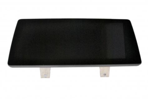 Neu Original Monitor Display Zentrale Information Bordmonitor Blidschrim BMW 5 G30 F90 M5 G31 6 G32 GT 65508715339