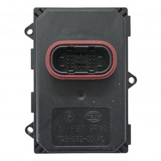 Neu Original Steuergerät Kurvenlicht Modul AFS Leistungsmodul Xenon 4H0941329 Audi A3 A6 A8 Vw Tiguan Touareg Jetta