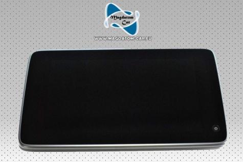 Neu Original Fondmonitor Monitor Display 10, 2 Bmw 5 G30 7 G11 G12 X5 F15 X6 6815911