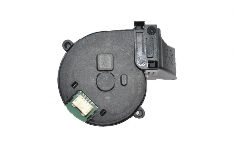 1x Neu Original Lüfter Fan für Voll LED Scheinwerfer MATRIX LED Audi Q7 4M Q3 Facelift 8U0907463A