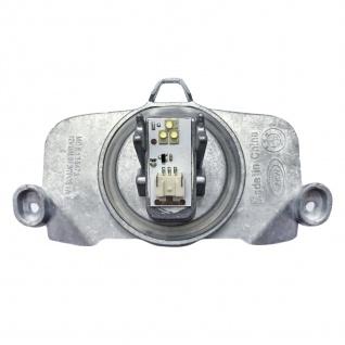 Neu Original Tagfahrlicht LED Modul Steuergerät Bmw 3 F30 F31 F34