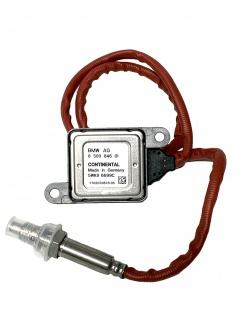 1x Neu Original OE NOX Sensor Lambdasonde BMW 1' F20 F21 LCI 2'F22 F23 LCI 3' E90 F30 F31 LCI 5' F10 F11 LCI 7' F02 LCI X3 X5 X6 8589846