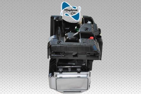 Original Auto Bedufter Air Freshener Fragrance System BMW 5' G30 F90 M5 G31 6' G32 GT 7' G11 G12 X3 X4 X5 64116961902