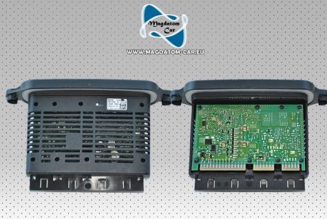 Neu Origi Bixenon Xenon LED Lear Modul BIX TMS Treibermodul Treiber Bmw 2 F22 F23 7363091