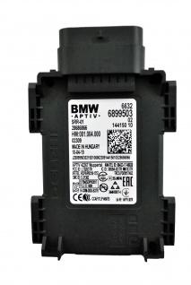 1x Neu Original Sensor Spurwechselwarnung Radarsensor Nahbereich BMW 3 G20 5 G30 F90 M5 G31 6 G32 GT 7 G11 G12 LCI 8 G14 G15 X3 G01 X4 G02 X5 G05 X7 G07 Z4 G29 Phantom RR11 Phantom EWB RR12 Cullinan RR31 66326899503
