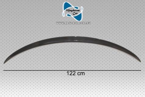 1x Neu Original Echte CARBON Splitters Stoßstange hinten Spoiler für Mercedes E-Klasse C238 W238 Coupe A2387930000