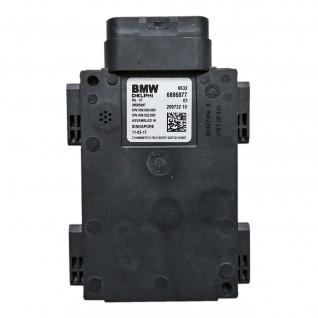1x Neu Original Sensor Spurwechselwarnung BMW 5' G30 F90 M5 G31 6' G32 GT 7' G11 G12 X3 G01 RR11 RR12 66326886877