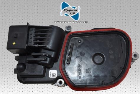 Neu Original Längsmomentenmodul Verteilergetriebe BMW 1' F20 X1 X3 X5 X6 7639267