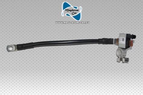 neu batterie berwachung control unit batterie steuerger t. Black Bedroom Furniture Sets. Home Design Ideas