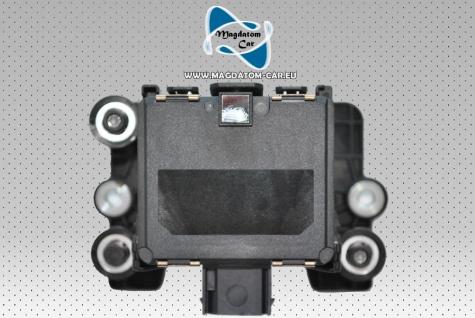 NEU ORIGINAL Steuergerät mit Radarsensor ACC für Distanzregelung Volkswagen Passat B8 ab 2015 3Q0907561E