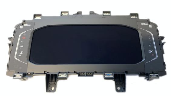 NEU ORIGINAL VIRTUAL COCKPIT ACTIVE LCD TACHO TACHOELEMENT CLUSTER KOMBIINSTRUMENT VOLKSWAGEN PASSAT B8 3G0920320B