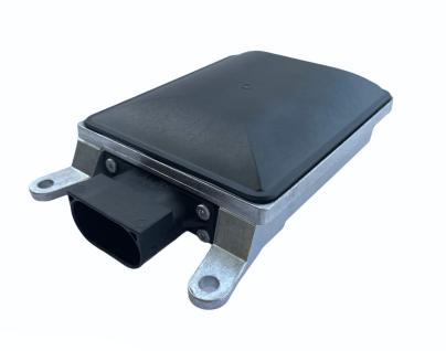 NEU RADAR CONTROLLER LINE CHANGE ASSISTANT HINTEN RECHTS AUDI A6 A7 RS7 4G0907566M 6PZ010905411
