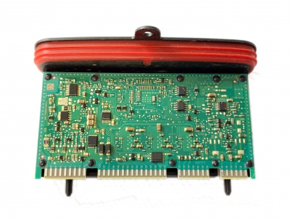 1x Neu Original LED Modul AHL Treibermodul fur Bixenon Scheinwerfer mit Kurvenlicht BMW 3 F80 M3 LCI 4 F32 F82 M4 F33 F83 M4 F36 X5 F15 M F85 X6 F16 M F86 7396128