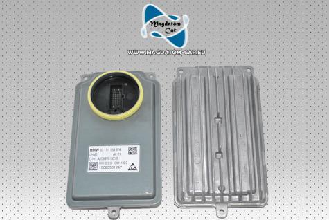 Neu Original Full LED Modul Steuergerät Hauptlichtmodul BMW F01 F02 F03 F10 F11 F15 F32 F33 63117367261 7367261 - Vorschau 1