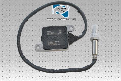 Neu Original OE Mercedes-Benz NOX Sensor A-CLASS W177 E-CLASS W213 W238 CLS W257 A0009053109