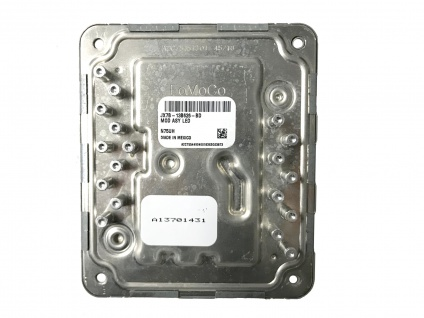 1x Neu Original LED Modul Ford Focus JX7B13B626BD