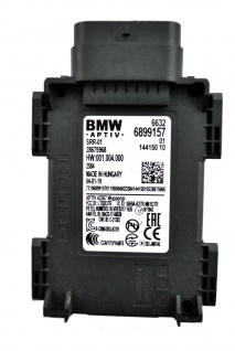 1x Neu Original Sensor Spurwechselwarnung Radarsensor Nahbereich BMW 3 G20 5 G30 F90 M5 G31 6 G32 GT 7 G11 G12 LCI 8 G14 G15 X3 G01 X4 G02 X5 G05 X7 G07 Z4 G29 Phantom RR11 Phantom EWB RR12 Cullinan RR31 66326899157